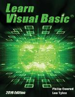 Learn Visual Basic 2019 Edition