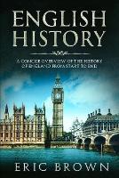 English History
