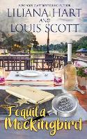 Tequila Mockingbird (Book 7) - Harley and Davidson Mystery 7 (Paperback)
