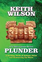 Plunder: A Brett Carson Thriller (Paperback)