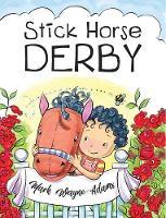 Stick Horse Derby (Hardback)