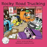 Rocky Road Trucking (Paperback)