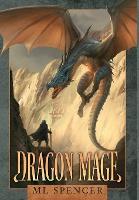 Dragon Mage (Hardback)