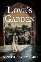 Love's Garden (Paperback)
