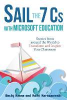 Sail the 7 Cs with Microsoft Education