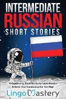 Intermediate Russian Short Stories