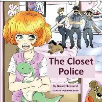 The Closet Police (Paperback)