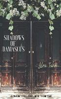 Shadows of Damascus: An Unforgettable Story Unique to Our Times (Paperback)