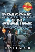 Dragons in the Clouds (Paperback)
