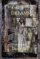 A Box of Dreams (Paperback)