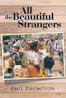 All the Beautiful Strangers (Paperback)