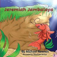 Jeremiah Jambalaya (Paperback)