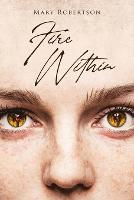 Fire Within (Paperback)
