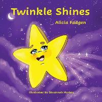 Twinkle Shines (Paperback)