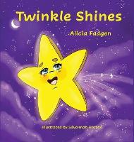 Twinkle Shines (Hardback)