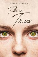 Tales in Trees (Paperback)