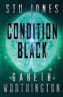 Condition Black (Paperback)