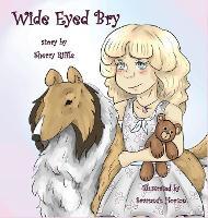 Wide Eyed Bry (Hardback)