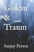 Golem & Traum