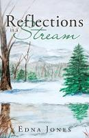 Reflections in a Stream (Paperback)