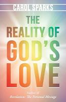 The Reality of God'S Love (Paperback)