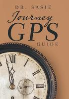 Journey Gps: Guide (Hardback)