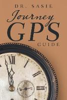 Journey Gps: Guide (Paperback)