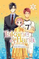 Takane & Hana, Vol. 9 - Takane & Hana 9 (Paperback)