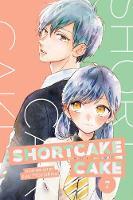 Shortcake Cake, Vol. 7 - Shortcake Cake 7 (Paperback)
