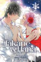Takane & Hana, Vol. 13 - Takane & Hana 13 (Paperback)