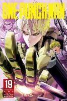 One-Punch Man, Vol. 19 - One-Punch Man 19 (Paperback)