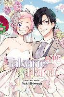 Takane & Hana, Vol. 18 - Takane & Hana 18 (Paperback)