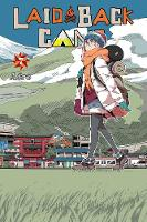 Laid-Back Camp, Vol. 7 (Paperback)