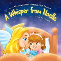 A Whisper From Noelle (Paperback)