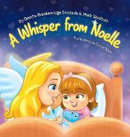 A Whisper From Noelle (Hardback)