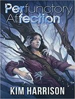 PERfunctory afFECTION (CD-Audio)