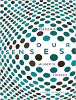 Our Senses: An Immersive Experience (CD-Audio)