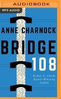 Bridge 108 (CD-Audio)