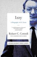 Izzy: A Biography of I. F. Stone (Hardback)