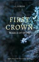 First Crown