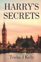 Harry's Secrets (Paperback)