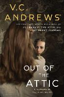 Out of the Attic - Dollanganger 10 (Paperback)