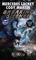 Breaking Silence (Paperback)