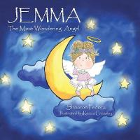 Jemma: The Most Wondering Angel (Paperback)
