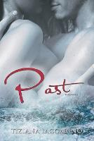Past (Paperback)