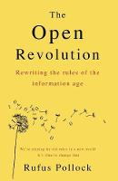 The Open Revolution