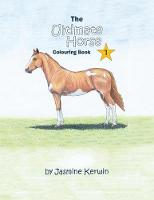 The Ultimate Horse Colouring Book