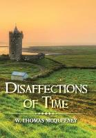 Disaffections of Time