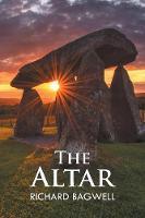 The Altar (Paperback)