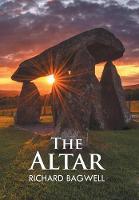 The Altar (Hardback)